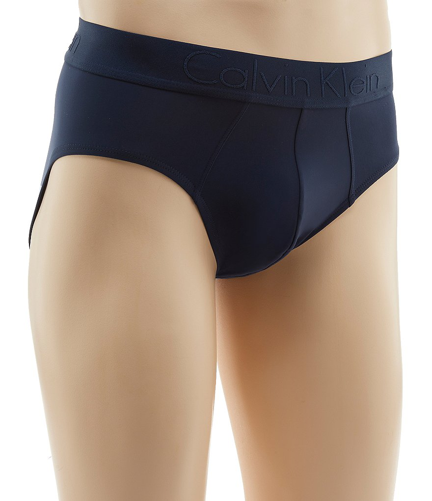 Calvin Klein CK Hip Briefs