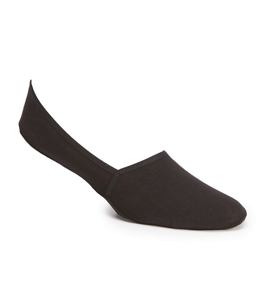Calvin Klein Loafer No-show Socks 2-Pack