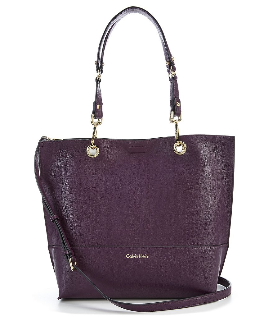 Image result for calvin klein purple bag