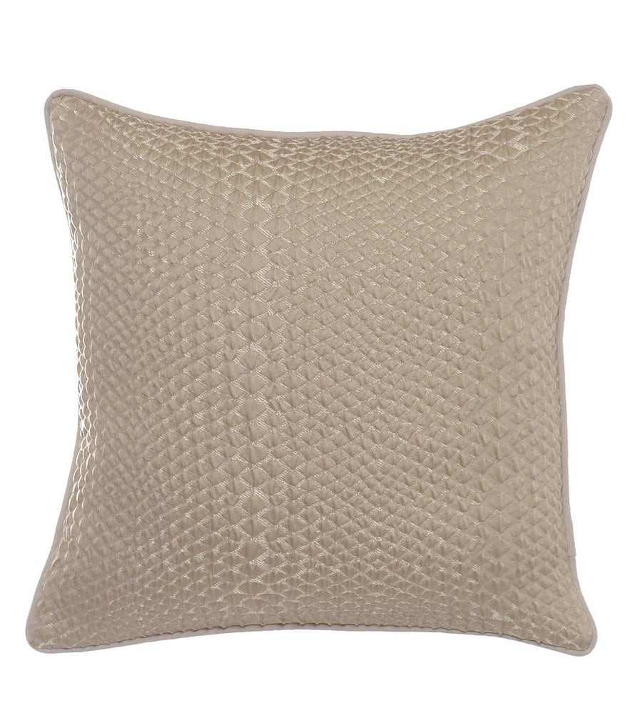 candice OLSON Cosmo Jacquard Pillow