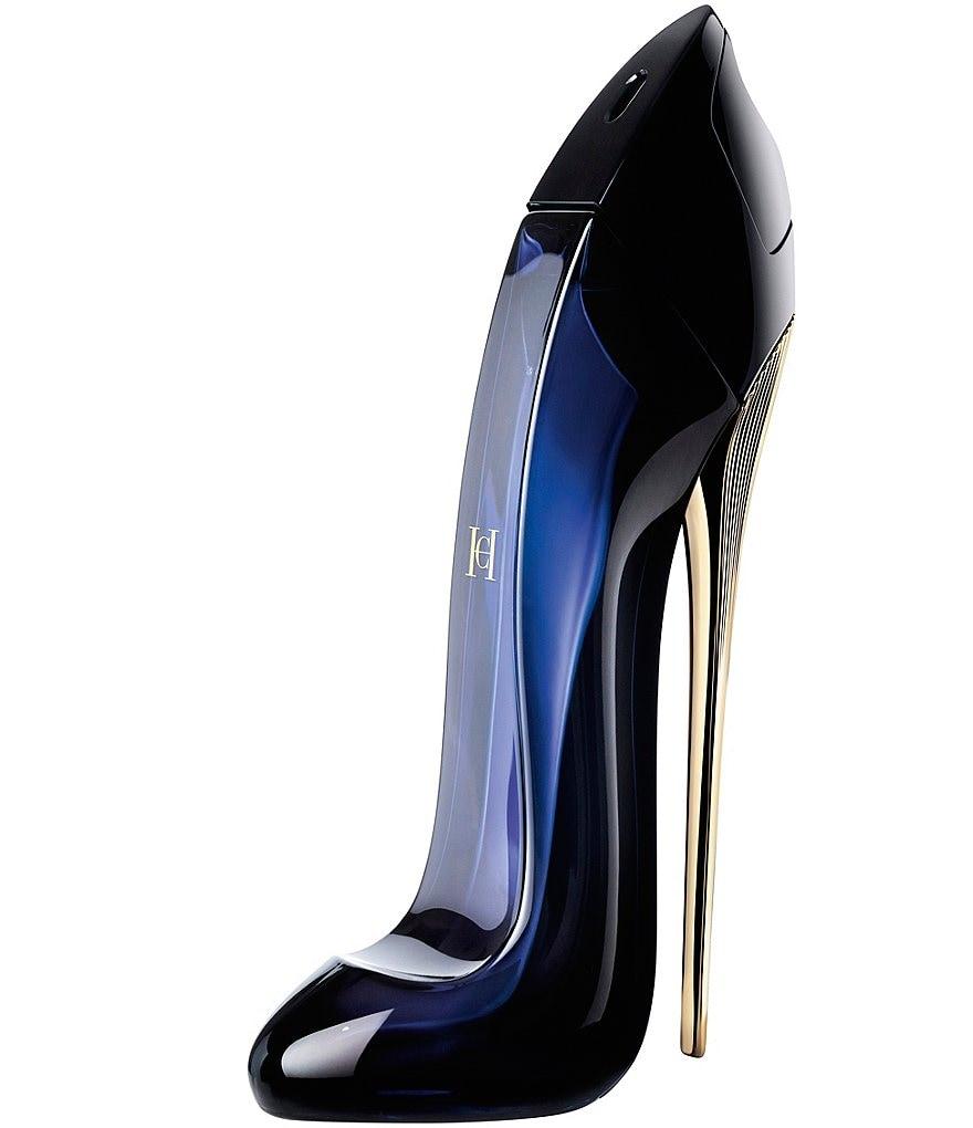 Carolina Herrera Good Girl Eau de Parfum Spray   Dillard s 6ad0f0a2ab