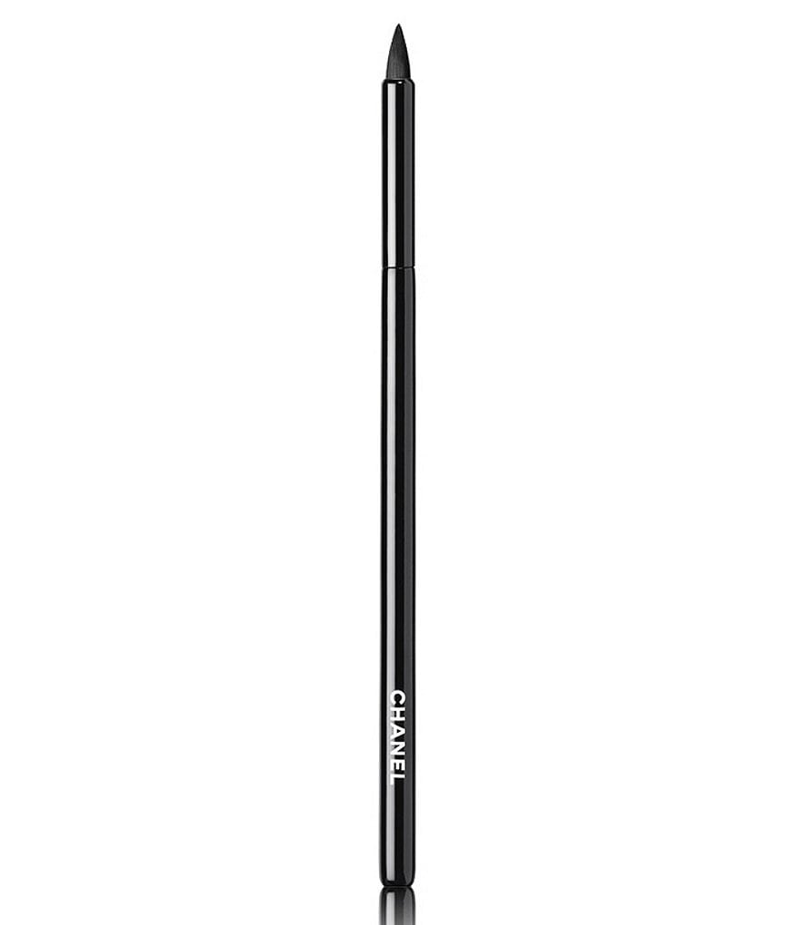 CHANEL LES PINCEAUX DE CHANEL EYELINER BRUSH