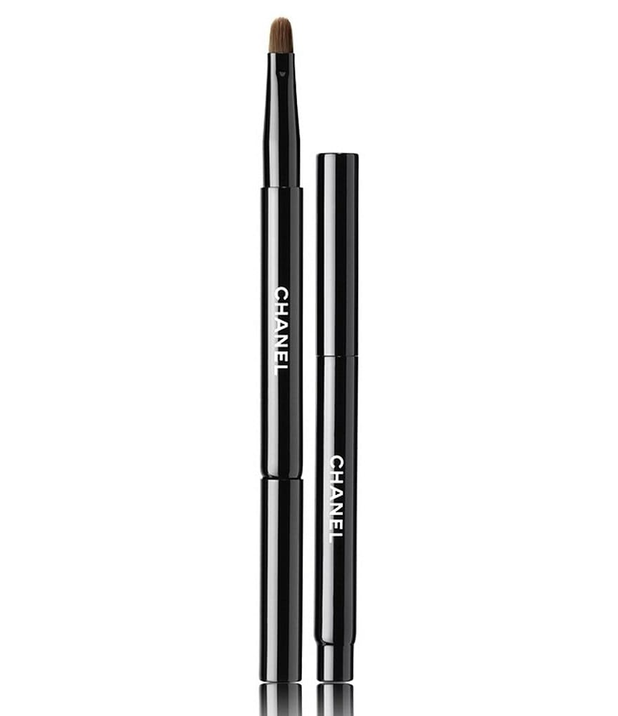 CHANEL LES PINCEAUX DE CHANEL LIP BRUSH
