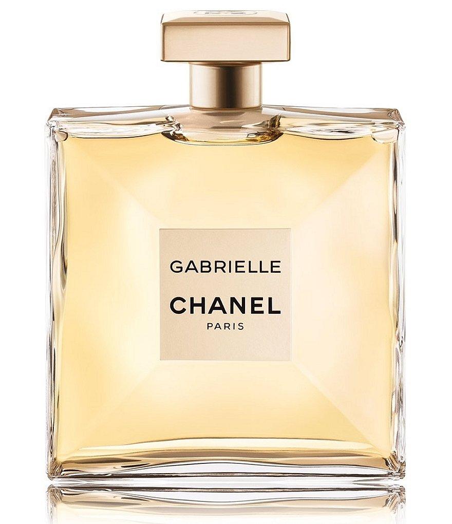 Chanel Chanel Gabrielle Chanel Eau De Parfum Spray Dillards