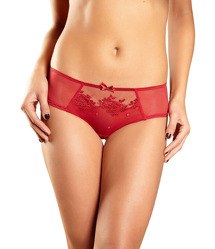 Chantelle Intuition Hipster Panty