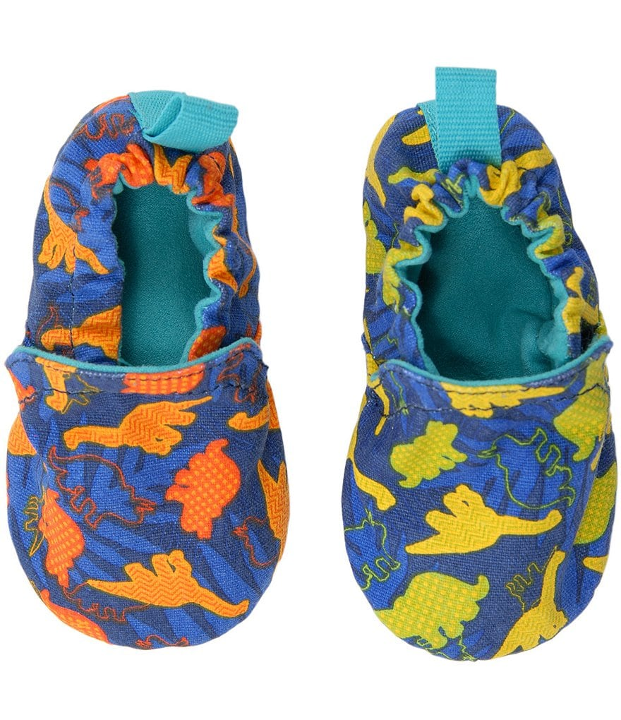 Chooze Kid's Wee Crib Shoes