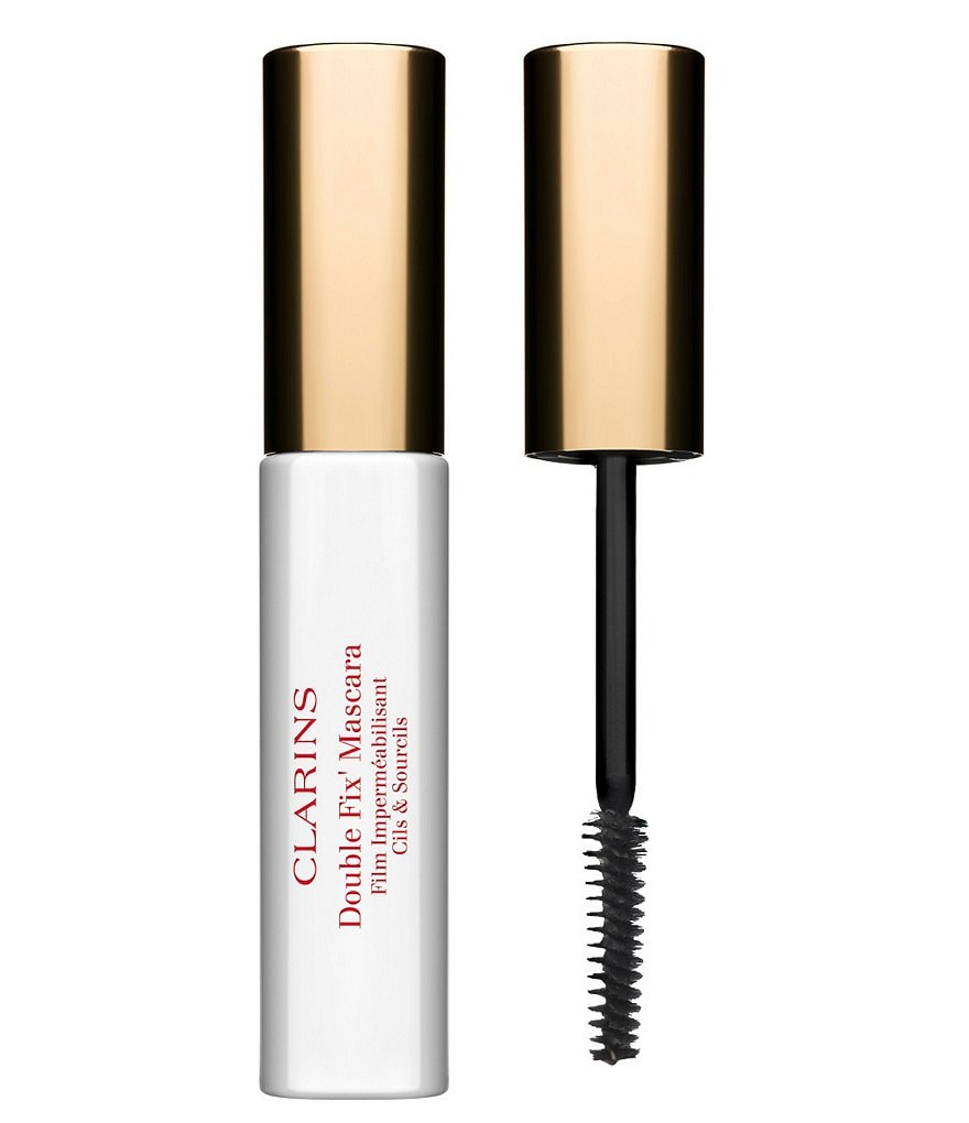 Clarins Double Fix Mascara