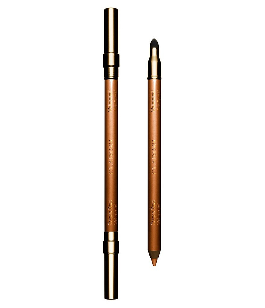 Clarins Sunkissed Limited-Edition Waterproof Eye Pencil