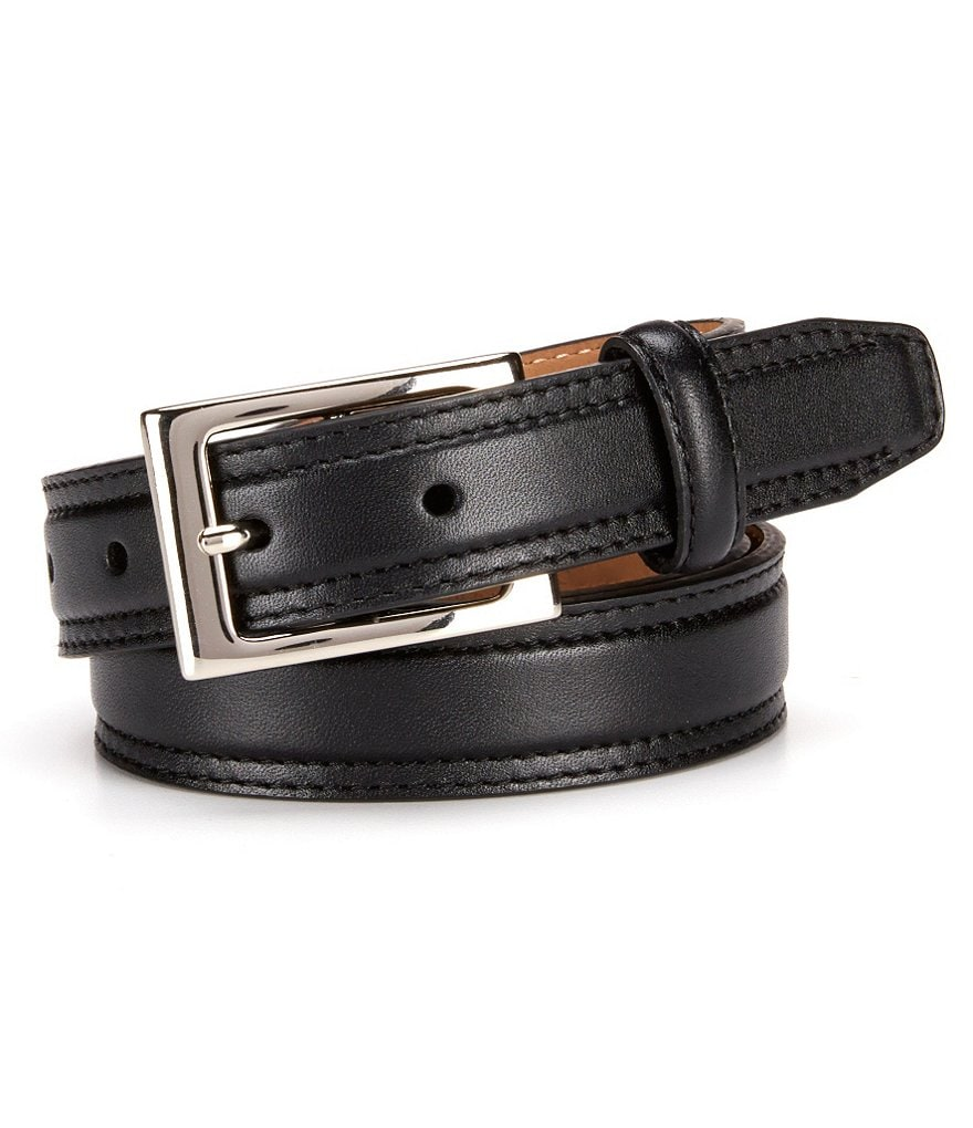 Class Club Stretch Belt