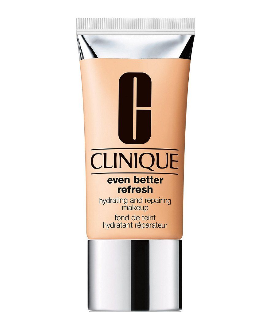 Clinique Even Better Refresh™ Hydrating and Repairing Makeup