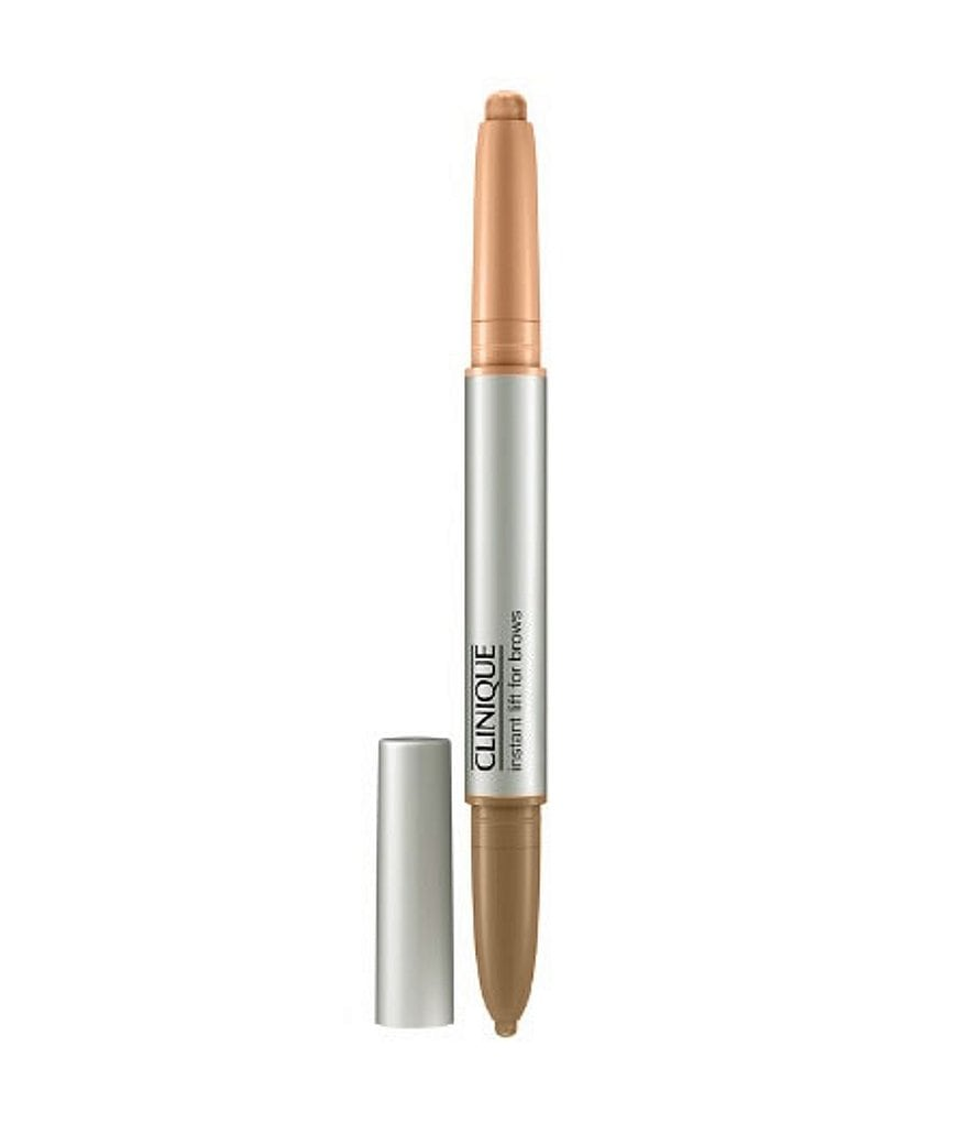 Clinique Instant Lift For Brow