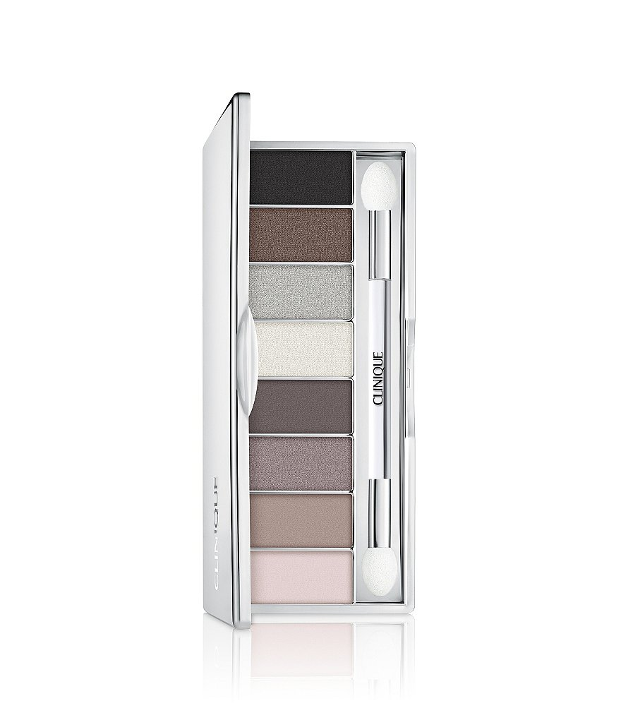 Clinique Wear Everywhere Neutrals Palette