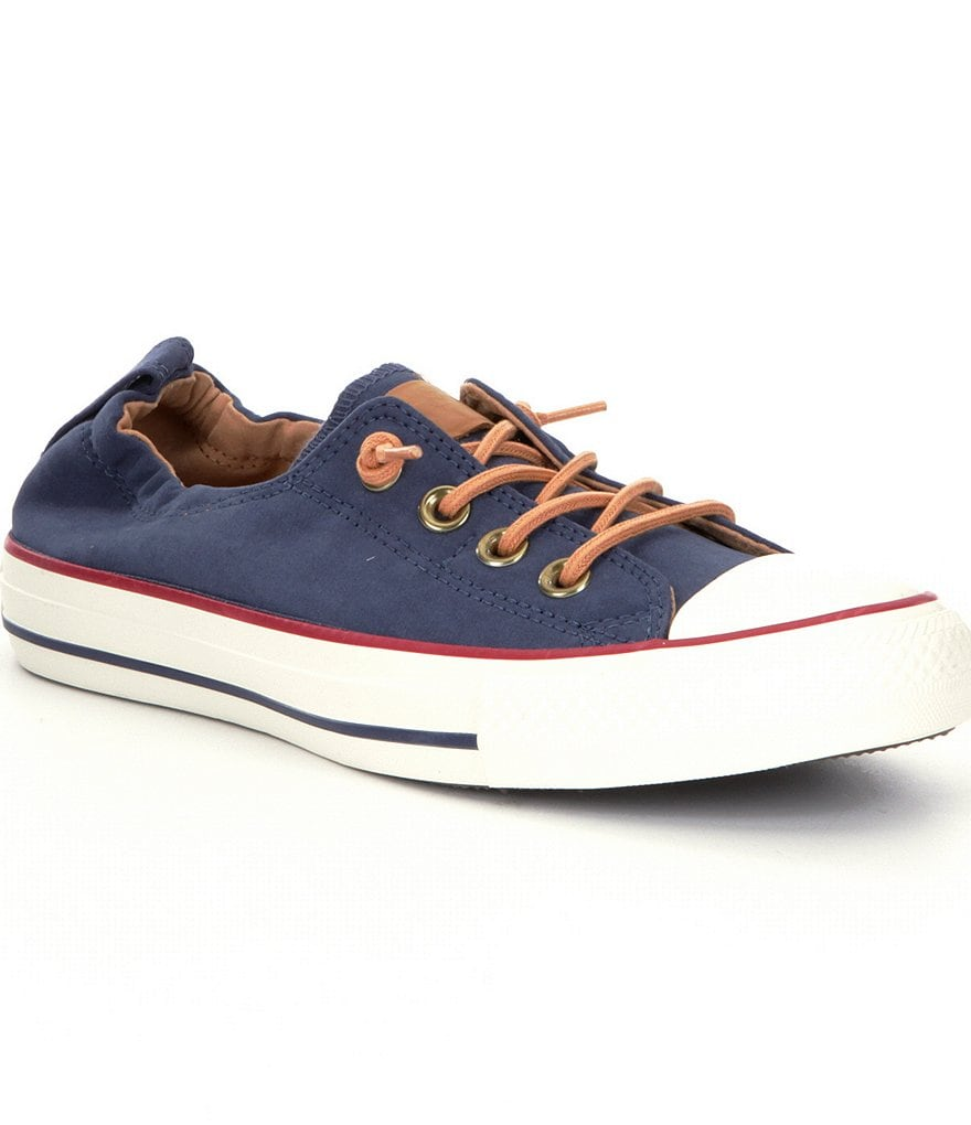 Converse Chuck Taylor® All Star® Shoreline Sneakers