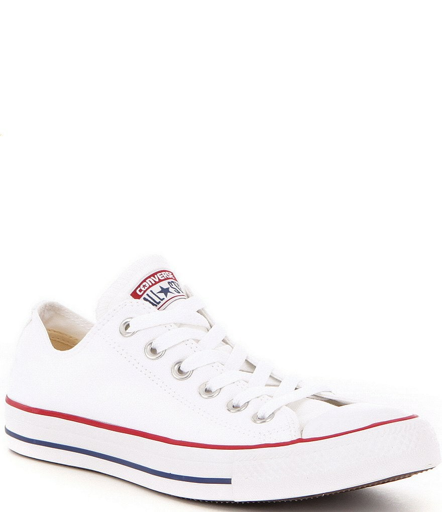 converse shoes dillards