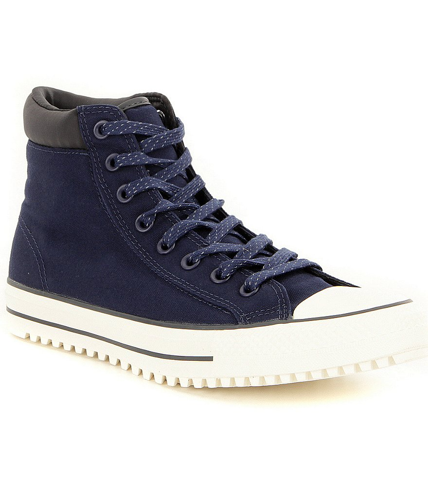 Converse Men´s Chuck Taylor® All Star® Shield Sneaker Boots