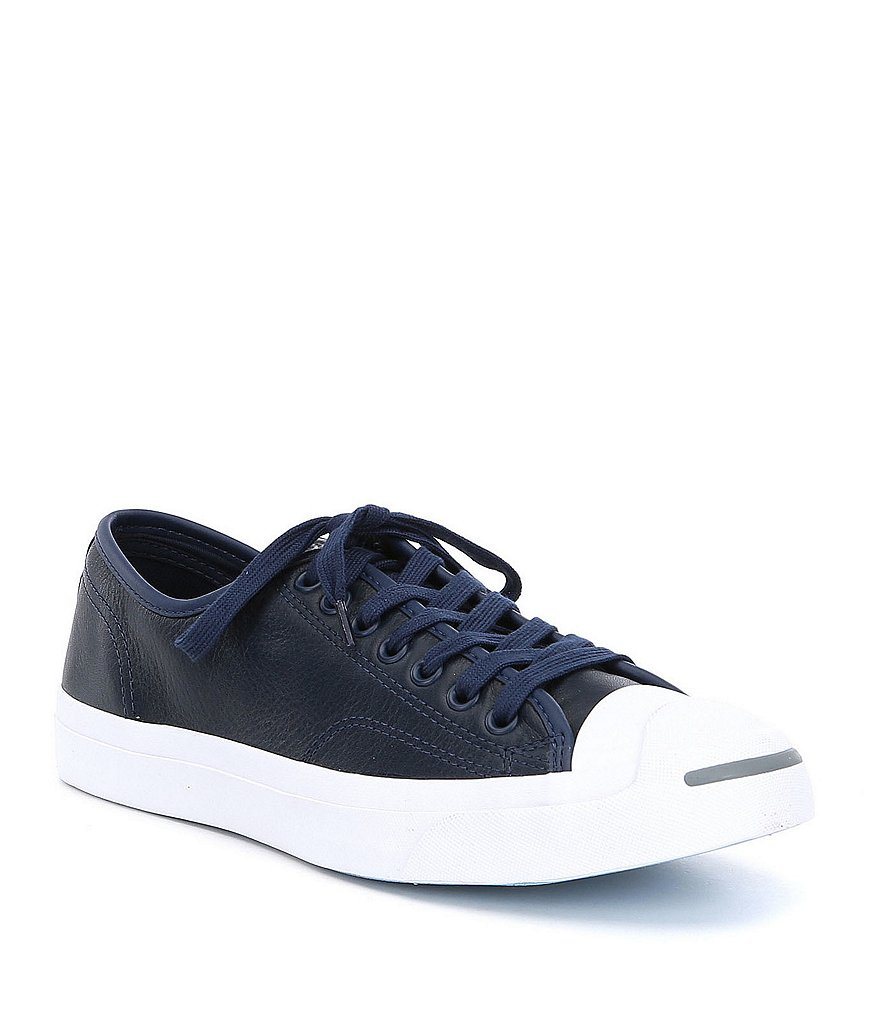 Converse Men's Jack Purcell® Jack Oxfords