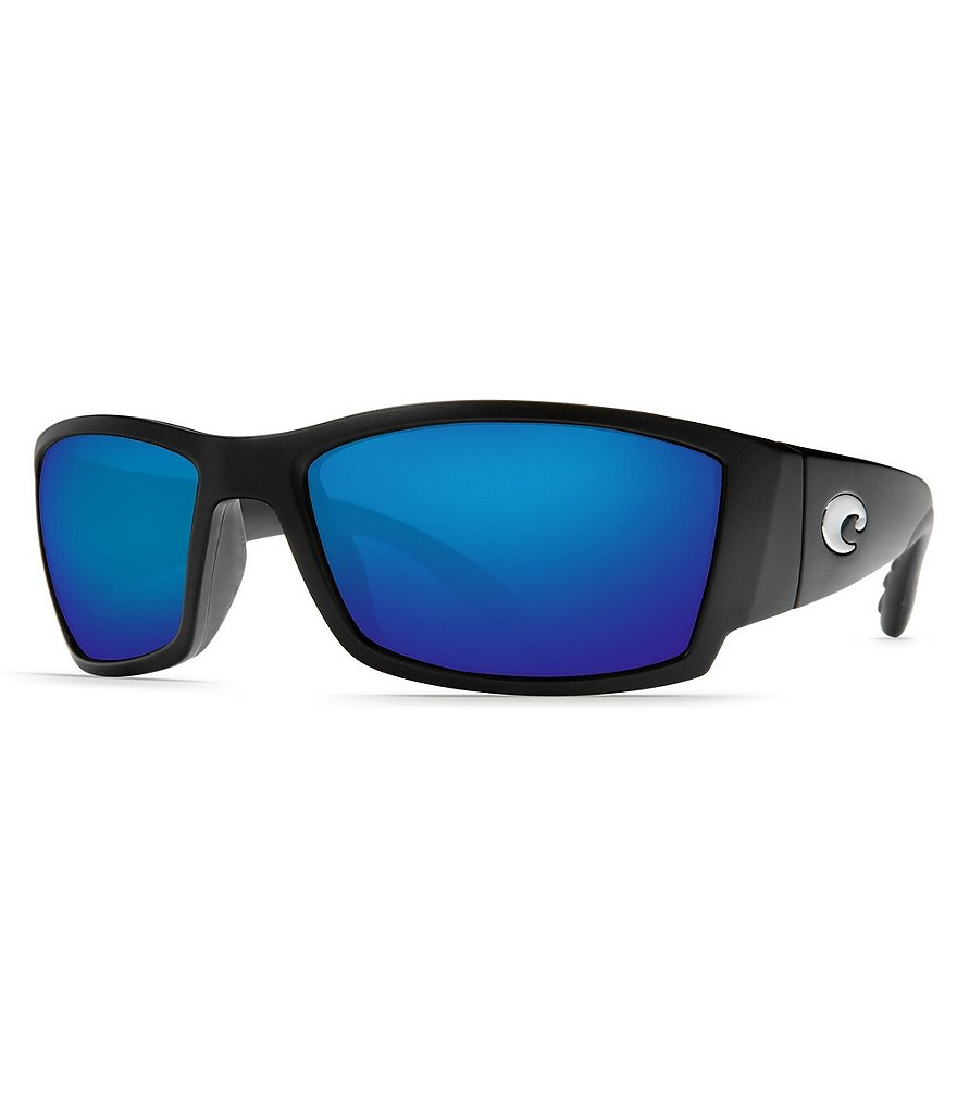 Costa Corbina Polarized Sunglasses