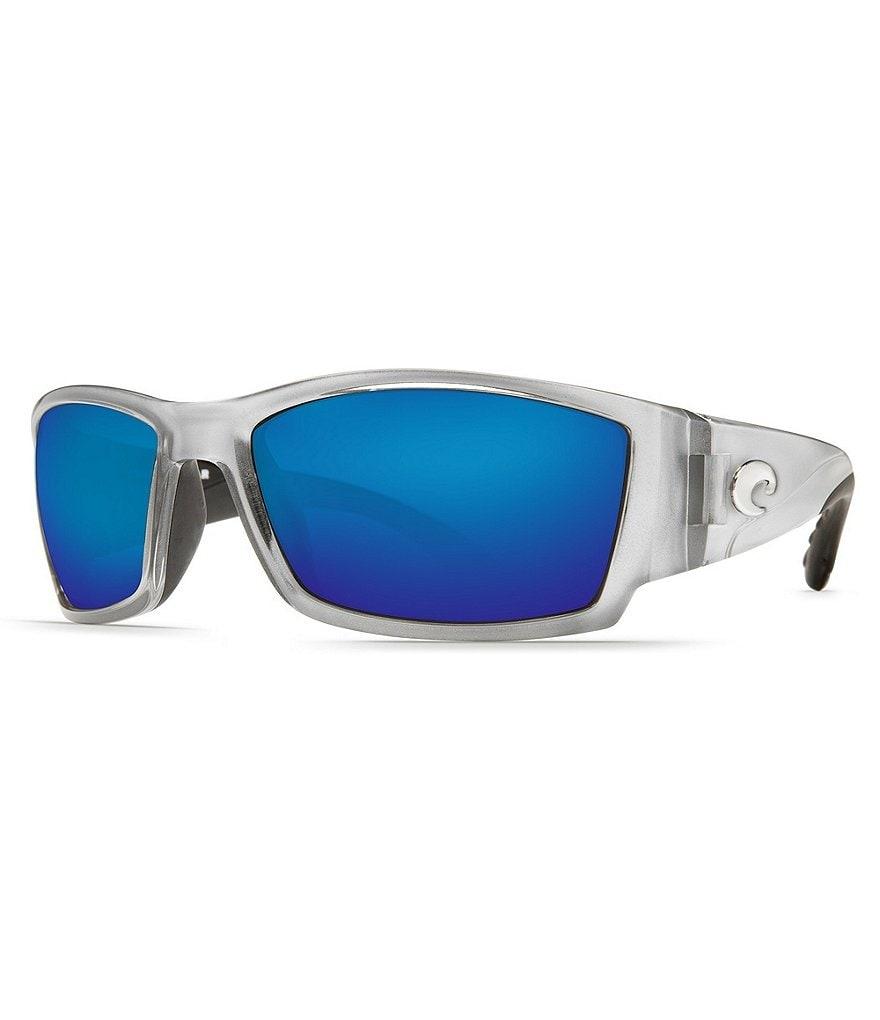 eaaf57e84c Costa Corbina Polarized Sunglasses