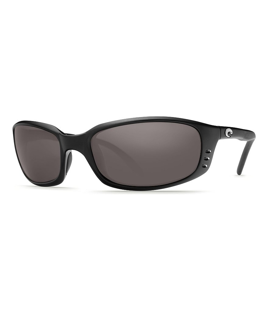 Costa Del Mar UVA/UVB Protection Sunglasses