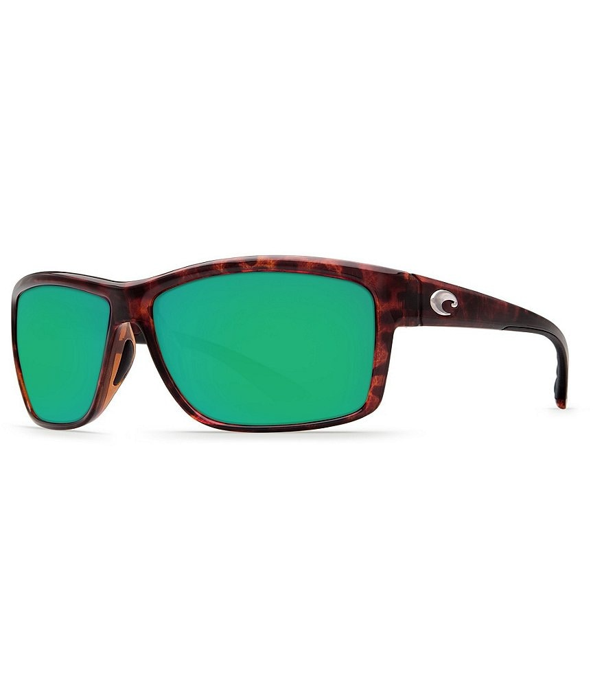 Costa Magbay Polarized Sunglasses
