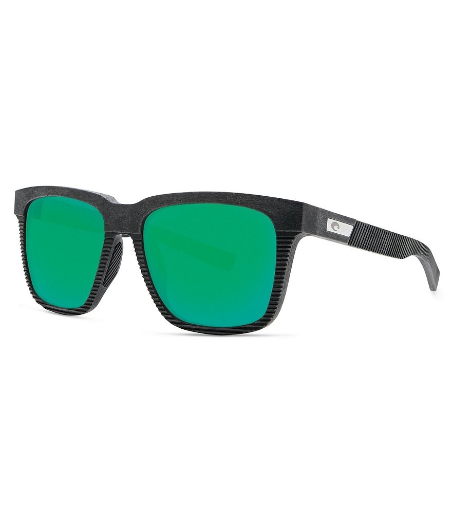 Costa Pescador Untangled Sunglasses