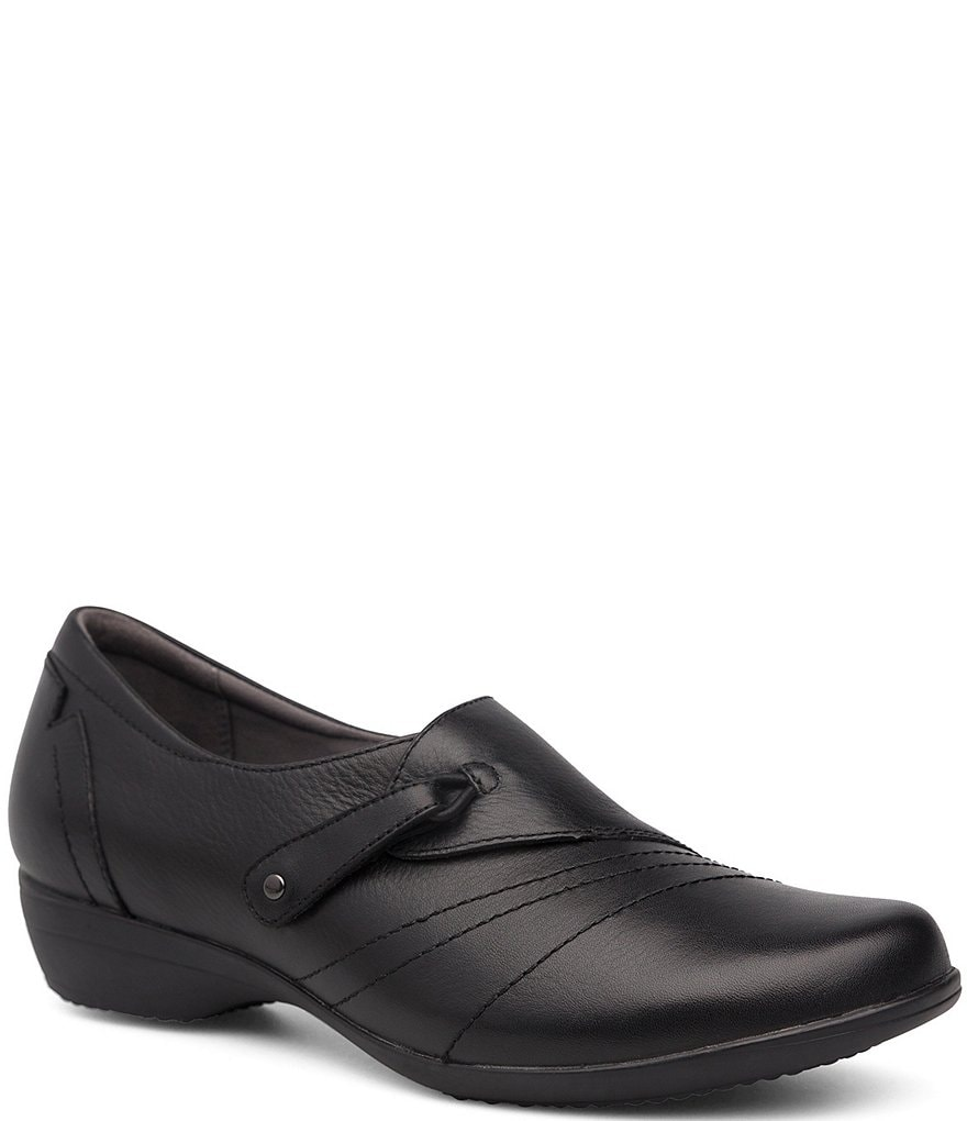 Dansko Franny Loafer (Women's)