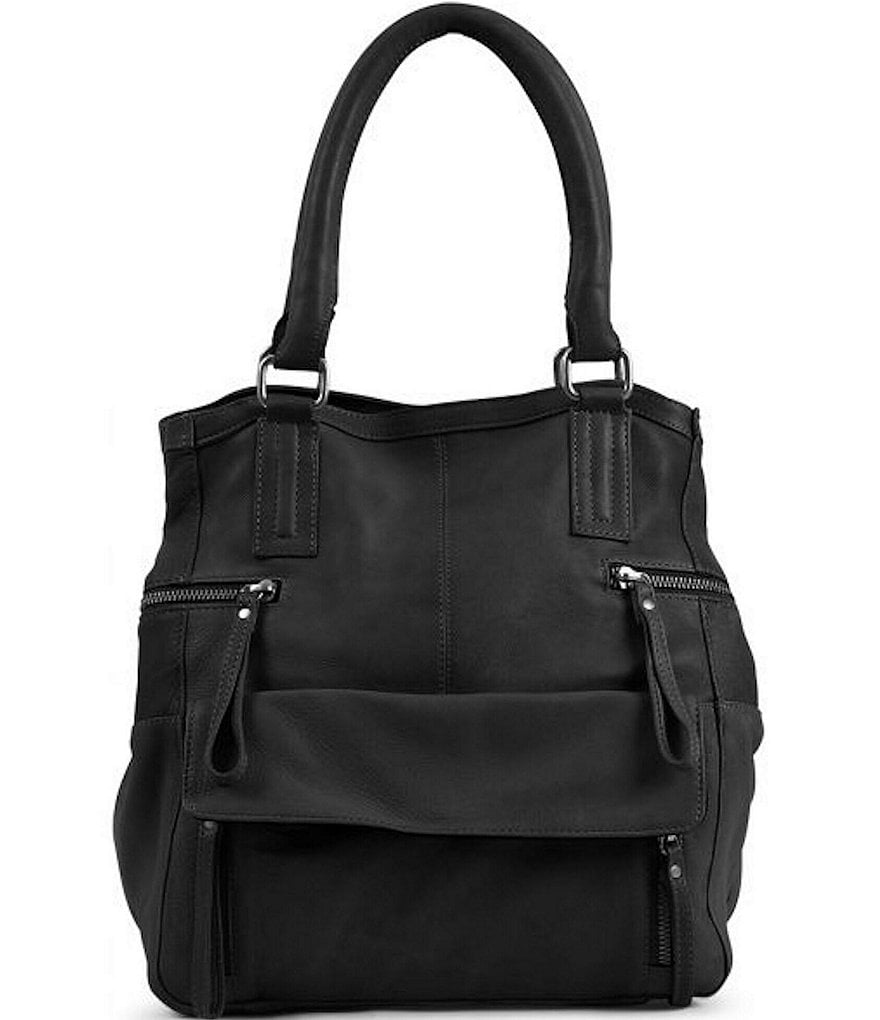 Day & Mood Hannah Small Satchel
