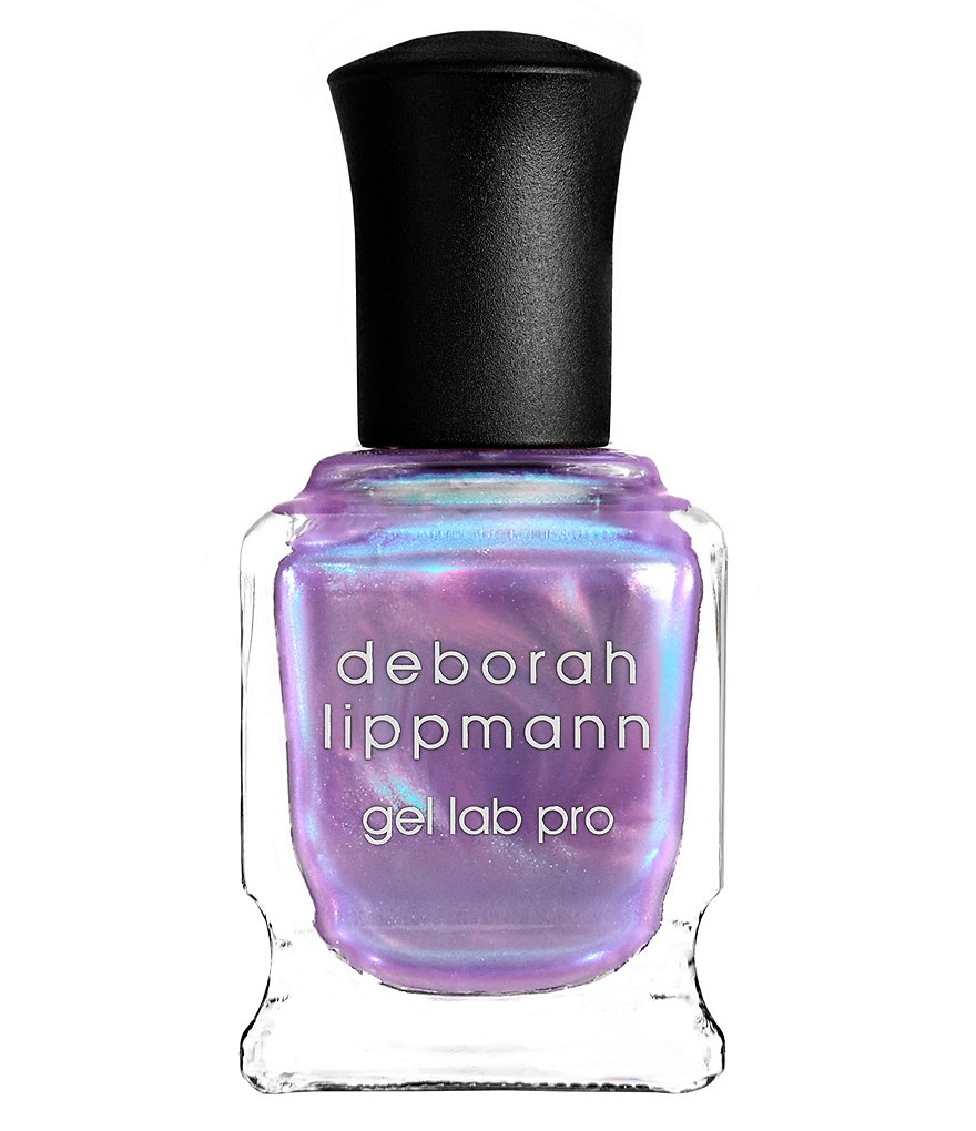 Deborah Lippmann I Put A Spell On You Gel Lab Pro Polish