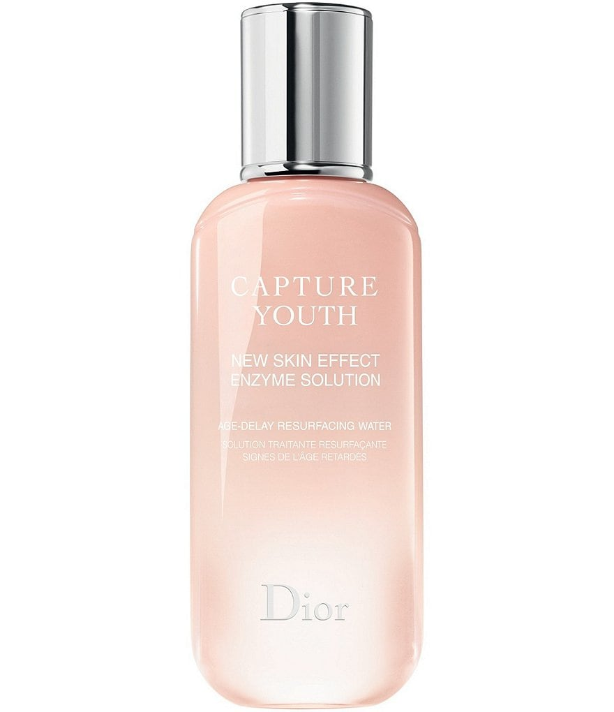 Dior Capture Youth New Skin Effect Enzyme Solution