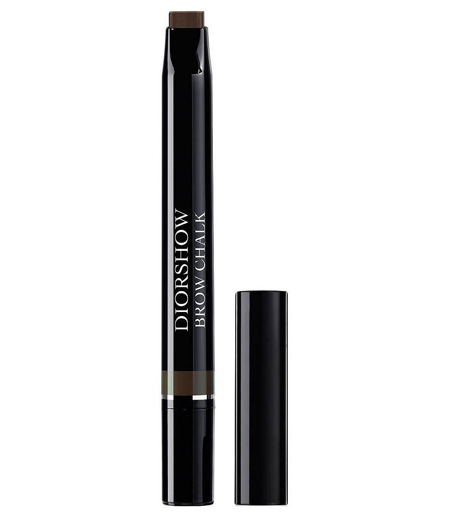 Dior Diorshow Brow Chalk Quick & Easy Colour & Shape