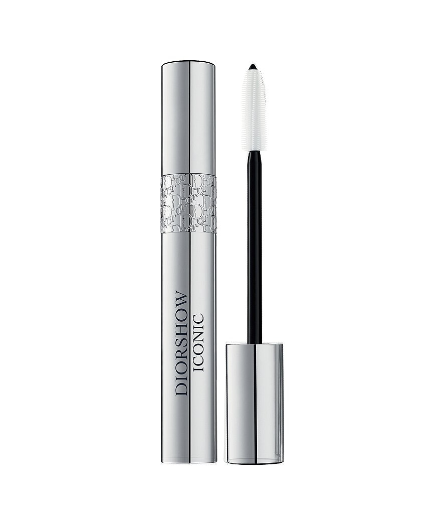 Dior Diorshow Iconic High Definition Lash Curler Mascara
