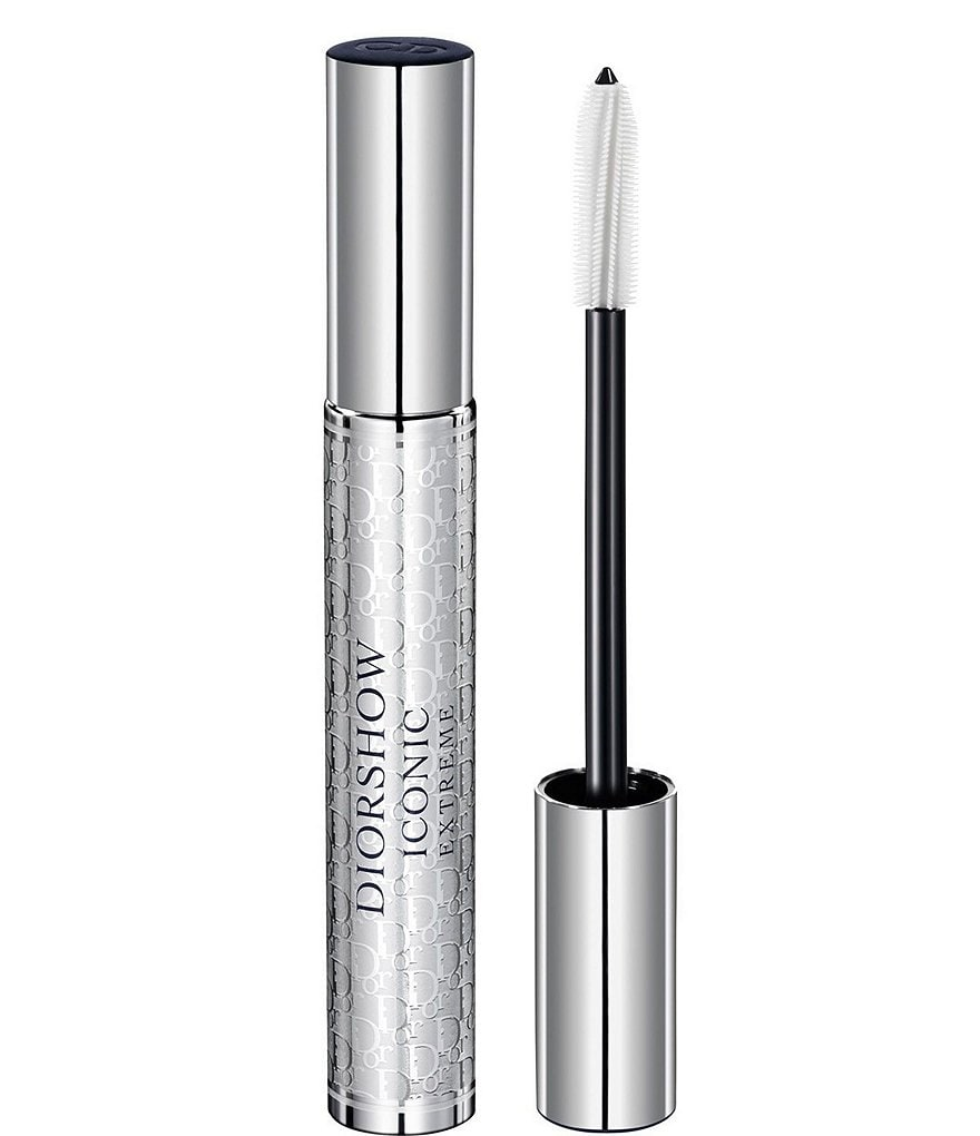 Dior Diorshow Iconic Waterproof Definition Lash Curler Mascara