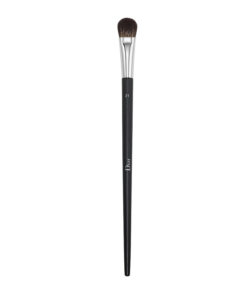 Dior Medium Eyeshadow Brush