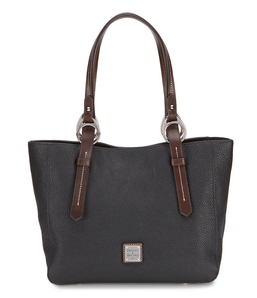 Dooney & Bourke Becket Collection Skylar East/West Tote