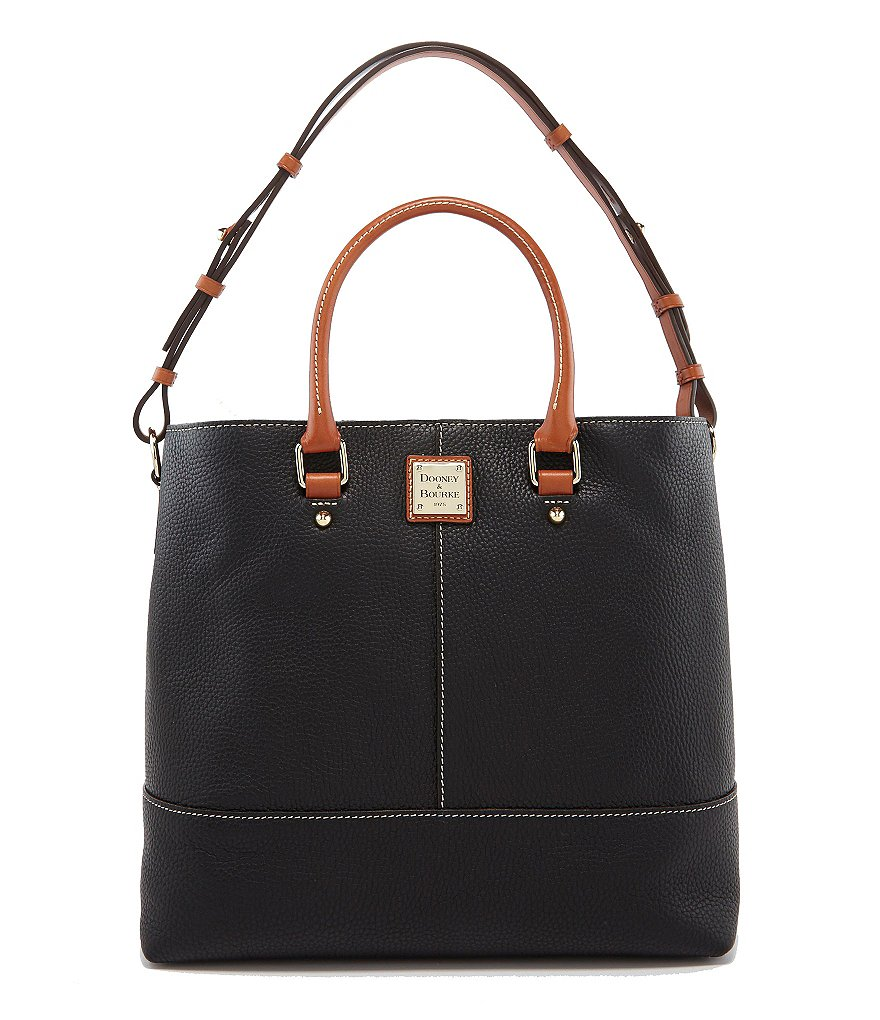 Dooney & Bourke Chelsea Shopper Tote