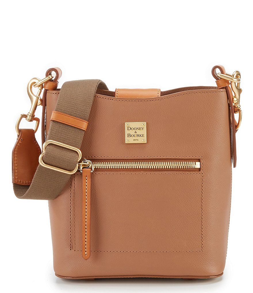 Dooney & Bourke Raleigh Collection Small Roxy Bag
