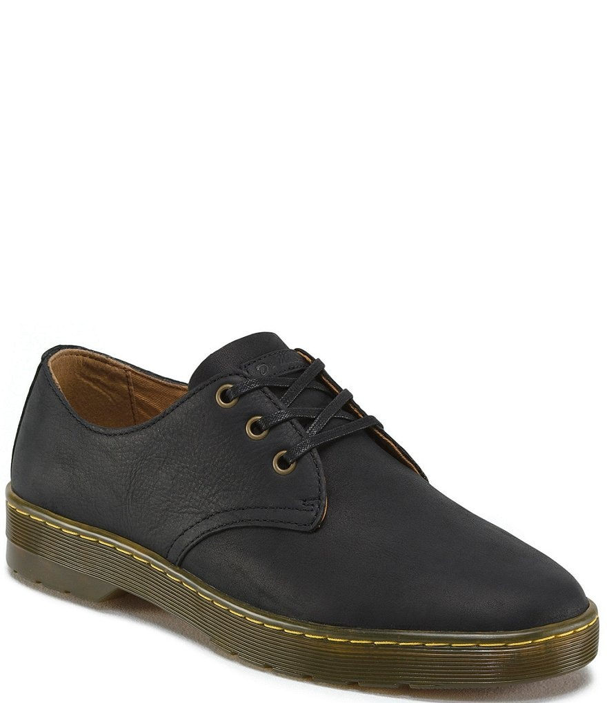 Dr. Martens Men's Coronado Shoes