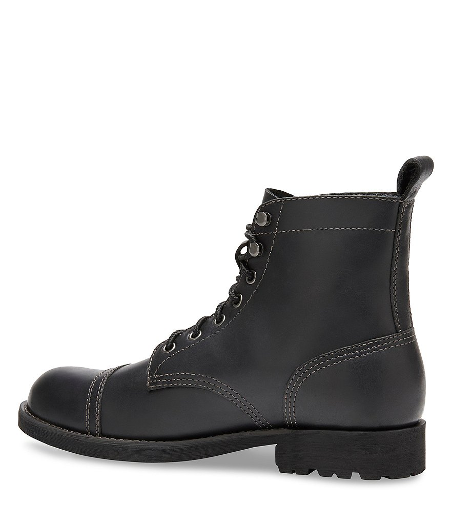 Eastland Eastland Eastland Men's Jayce Boot 7210b3