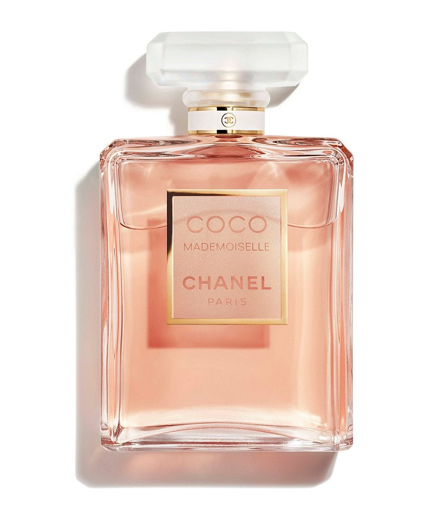 chanel chanel coco mademoiselle eau de parfum spray dillard 39 s. Black Bedroom Furniture Sets. Home Design Ideas
