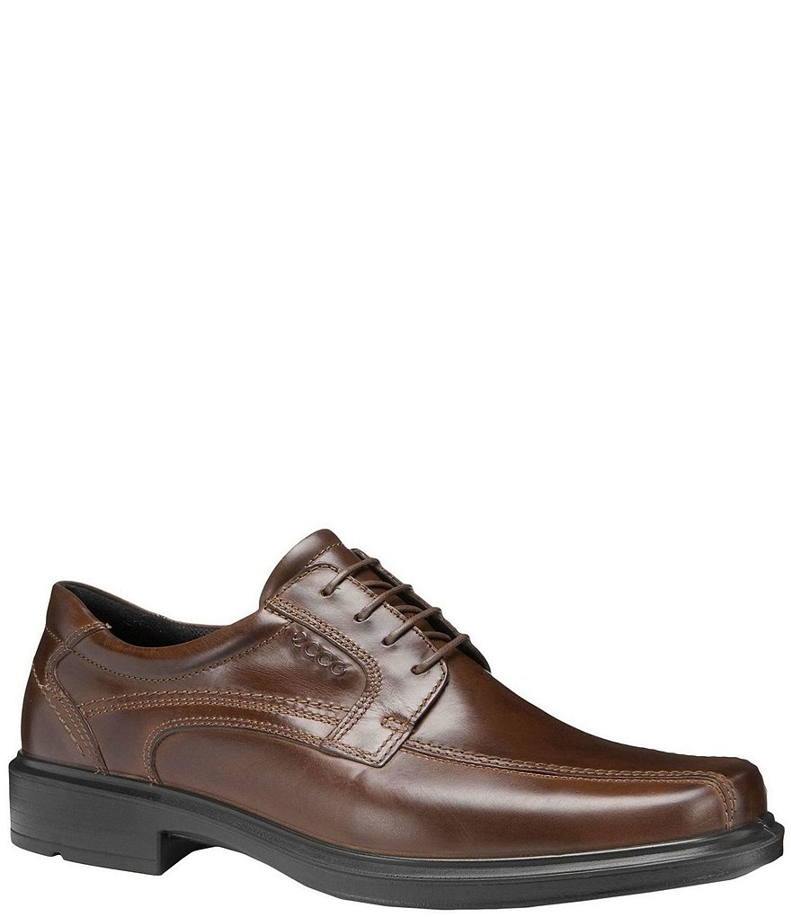 ECCO Helsinki Dress Shoes