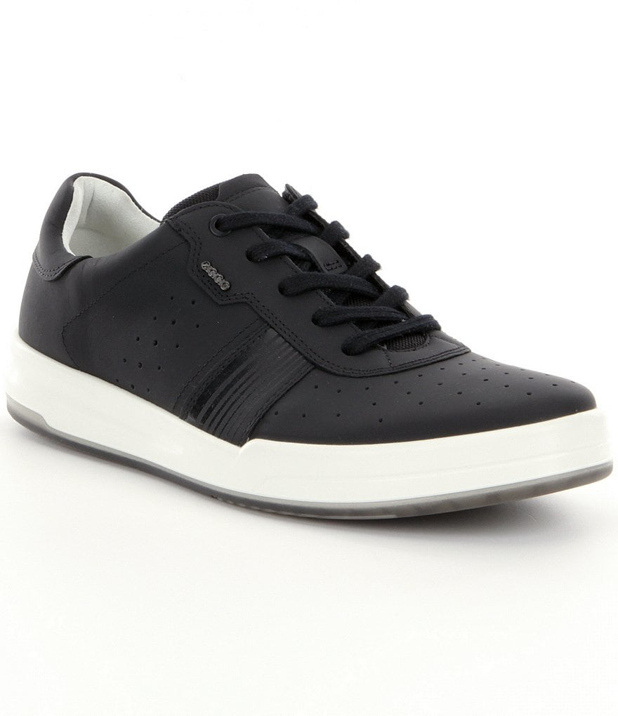 ECCO Jack Men´s Sneakers