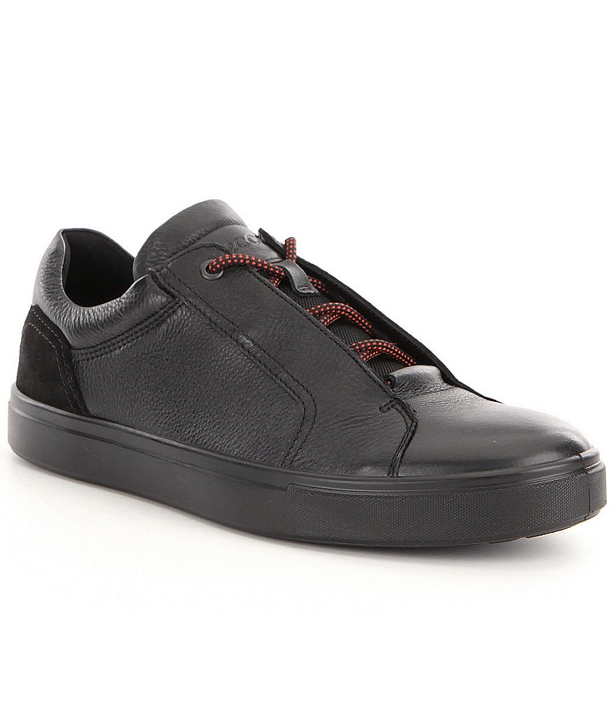 ECCO Men´s Kyle Street Sneakers