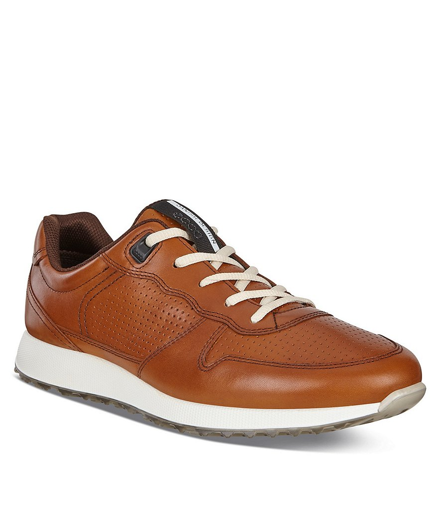 ECCO Men's Sneak Trend Sneakers
