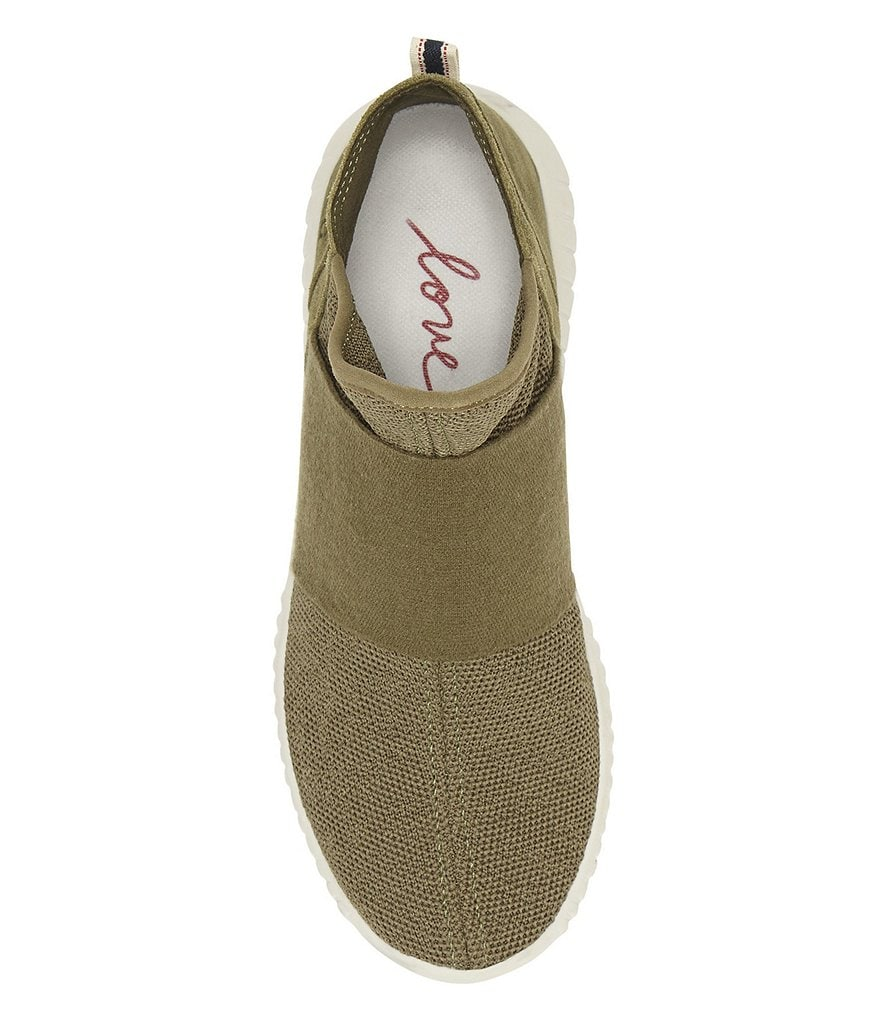 Gentleman/Lady Gentleman/Lady Gentleman/Lady ED Ellen DeGeneres Hachiro Sneakers   Excellent Value 6e960e