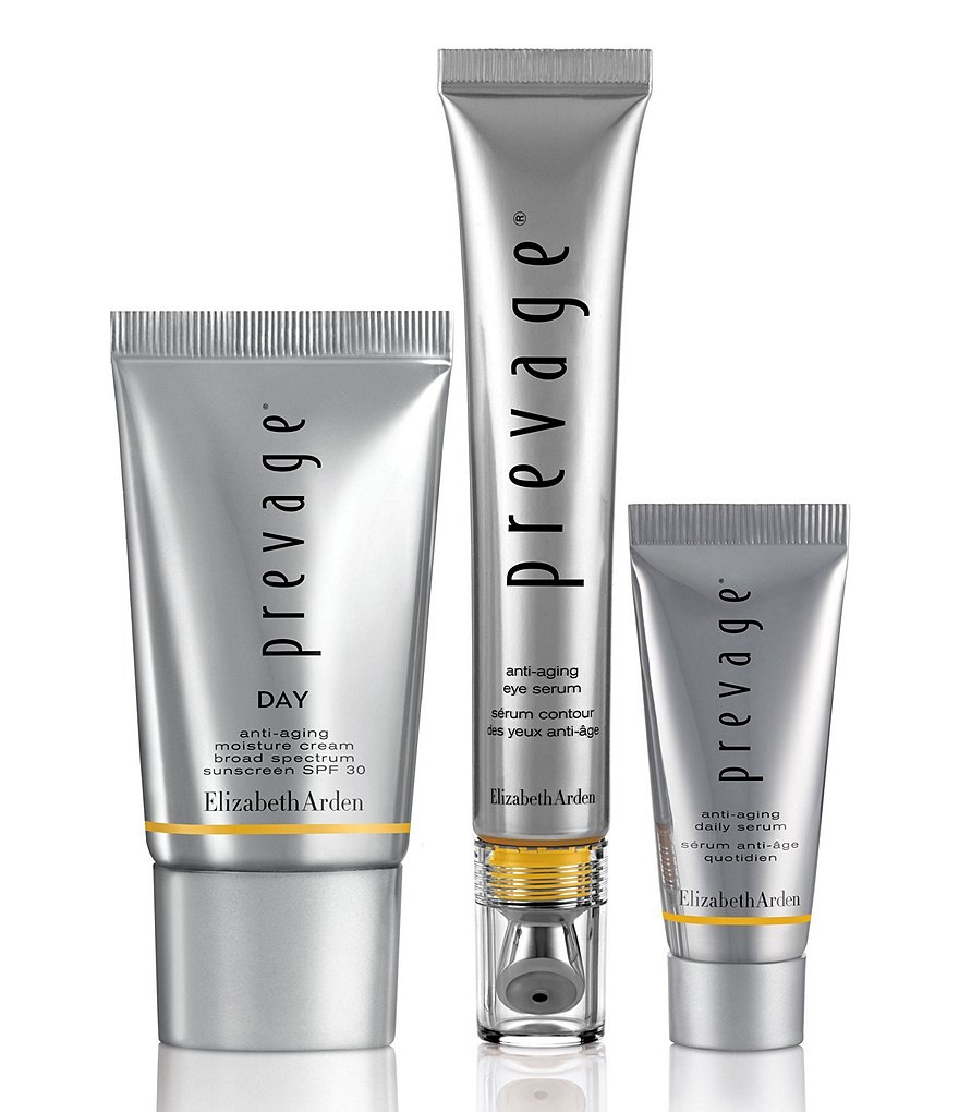Elizabeth Arden Prevage Anti-Aging Eye Serum Set