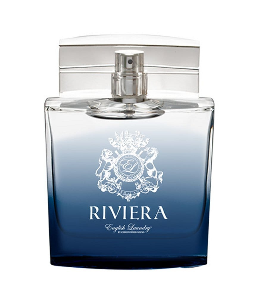 English Laundry Riviera Eau de Toilette Spray