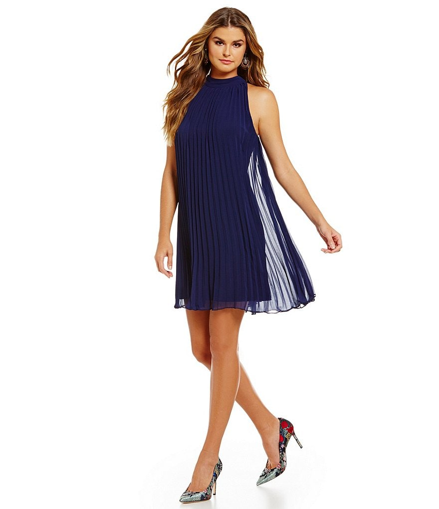 ERIN Erin Fetherston Lula Dress