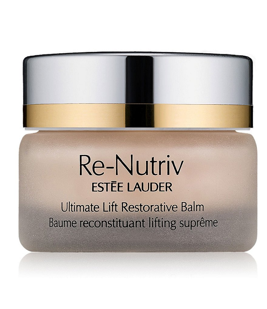 Estee Lauder Re-Nutriv Ultimate Lift Restorative Balm