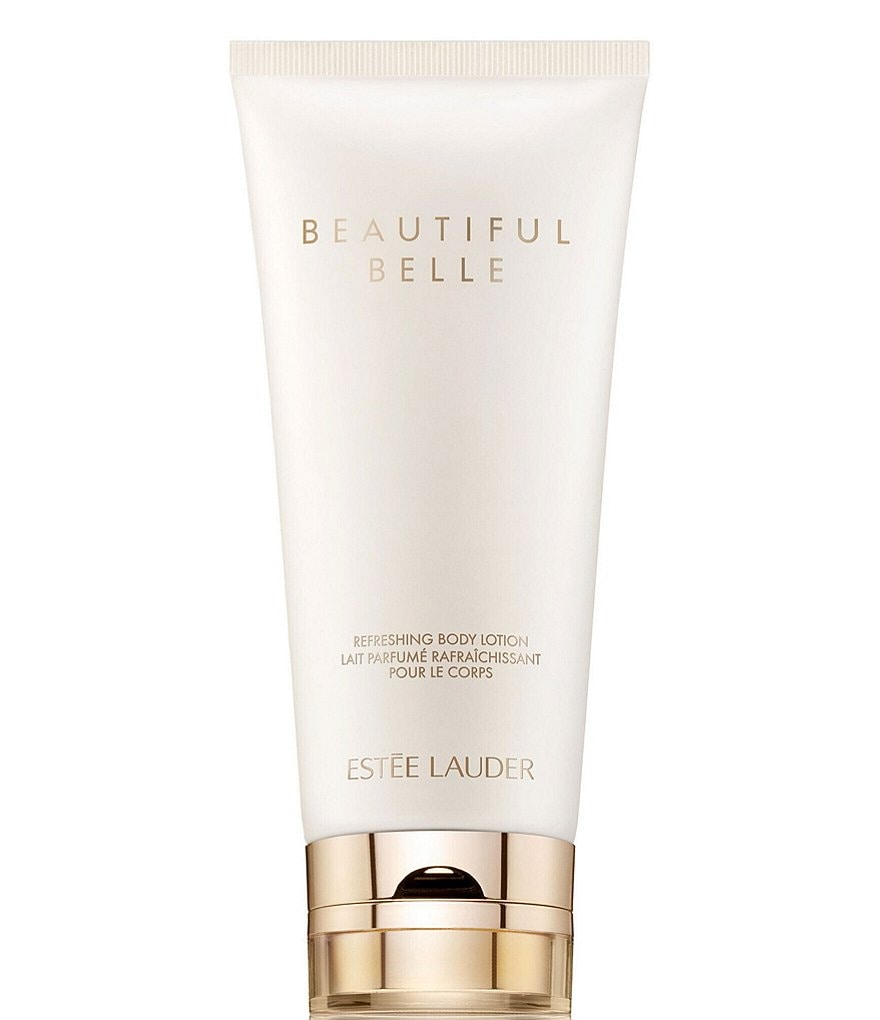 Estee Lauder Beautiful Belle Refreshing Body Lotion