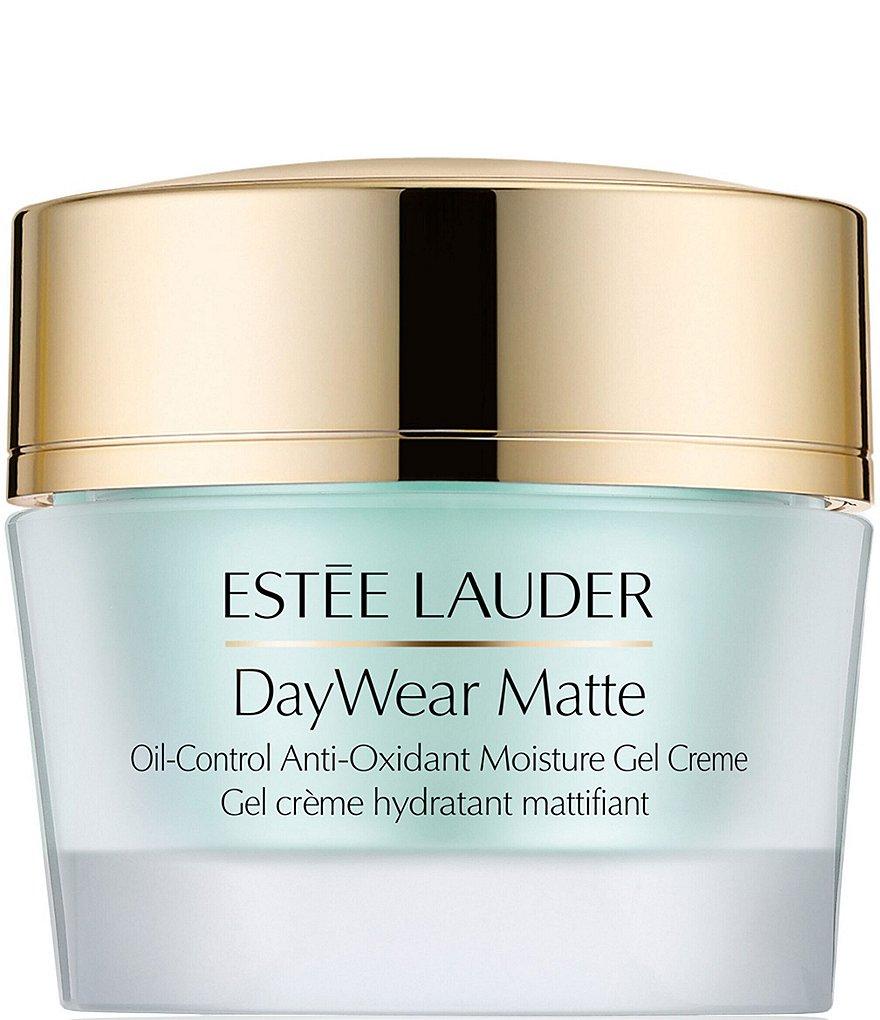 The Mattifier Shine Control Perfecting Primer by Estée Lauder #11